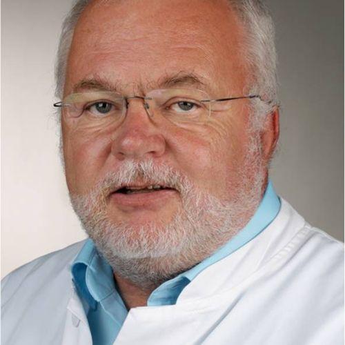 Ernst Holler