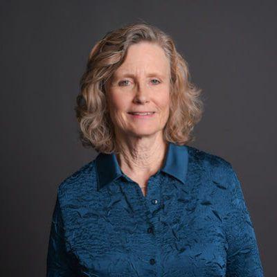 Jane Engle