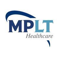 MPLT Healthcare logo
