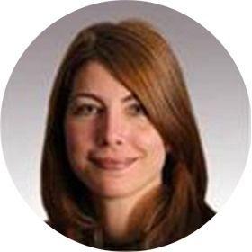 Jacqueline Angell