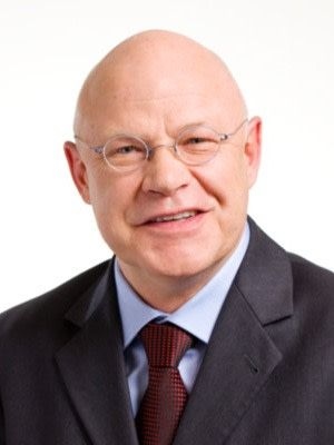 Hansa Biopharma Names Achim Kaufhold as Chief Medical Officer, Hansa Biopharma