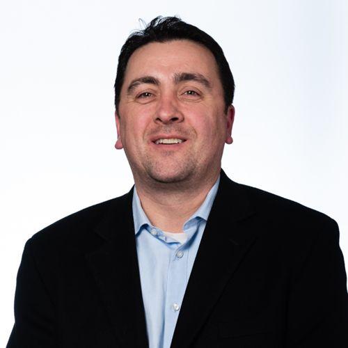 John David Tarbox