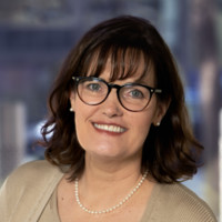 Profile photo of Polly A. Murphy, Director at Atea Pharmaceuticals