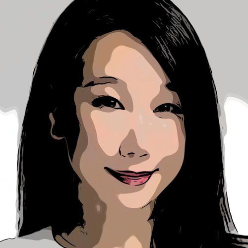 Soojin Ha