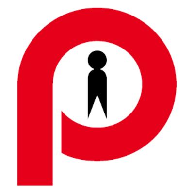 Platzer Fastigheter Logo