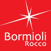 Bormioli Rocco SpA logo