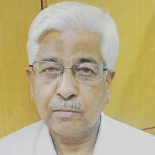 L. C. Rohela