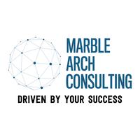 Marble Arch Consulting logo