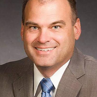 Steve Nordlund