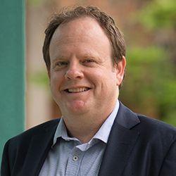 David Ferrarin