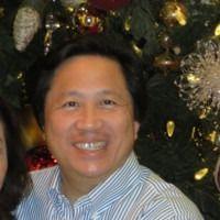 Norm Wong