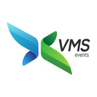 VMS Events logo