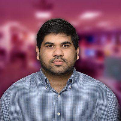 Aurko Chatterjee