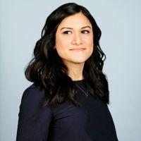 Michelle Shekari