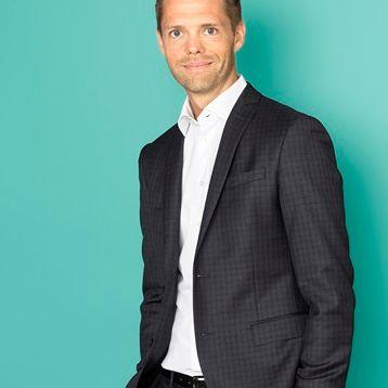 Anders Birkelund Nielsen