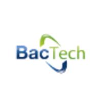 BacTechEnvironmental logo