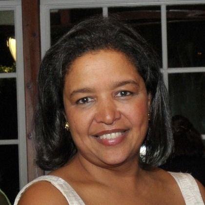 Denise Rosario