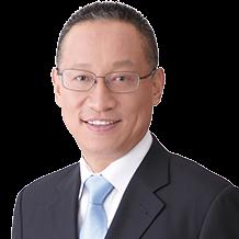 Dong Xin