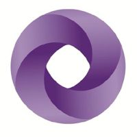 Grant Thornton Australia Limited logo