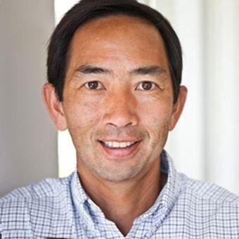 Peter Nieh