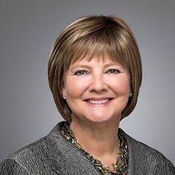 Diane Souza