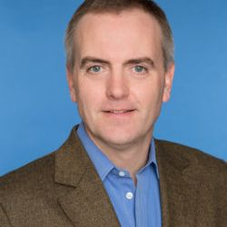 Simon Lonergan