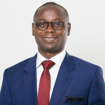 Eric Osei-assibey