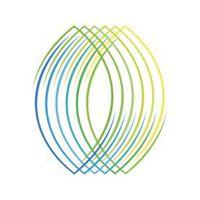 ENDRA logo