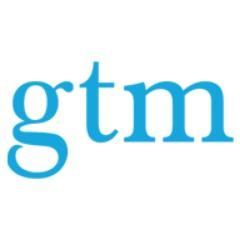 Global Tax Management logo