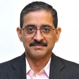 Sanjay Bhandarkar