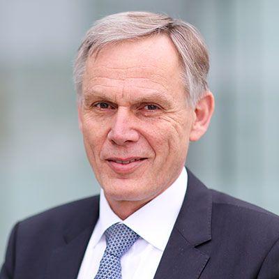 Henning E. Jensen