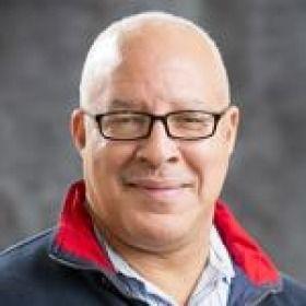 Eric E. Whitaker