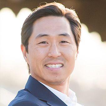 Profile photo of Keith Wetzel, Managing Partner at InSite Property Group