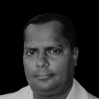 Surya Narayan Singh
