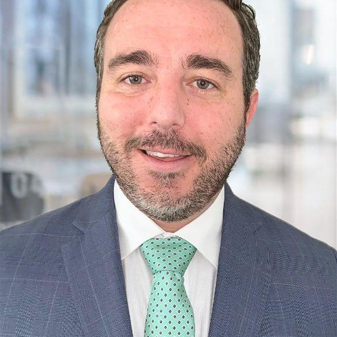 Kevin Bijas