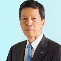 Takayuki Katayama