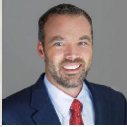 Profile photo of Jason Moersch, Vice President at Transwestern