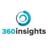 360insights logo