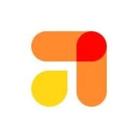 Firefly Health logo