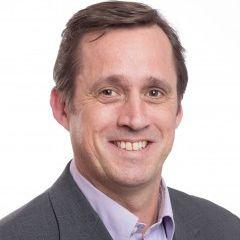 Kevin Aplin