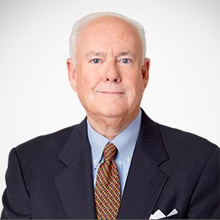 Michael J. Bradley