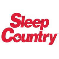 Sleep Country Canada Holdings Inc logo