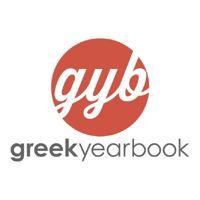 GREEK YEARBOOK LLC logo