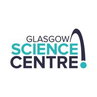 Glasgow Science Centre logo