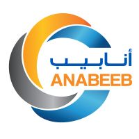 Arabian Pipeline & Services Co. Ltd. logo