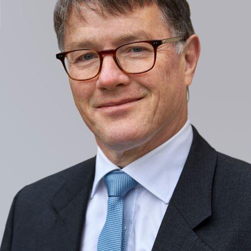 Olof Nyman