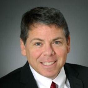 James N. Peterson