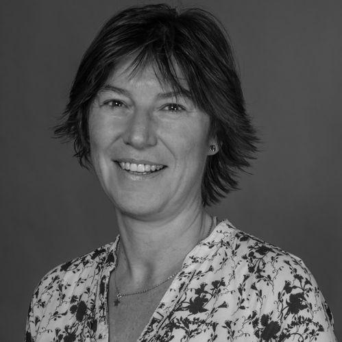 Nathalie Penndorf