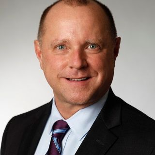 Daniel G. Chappell