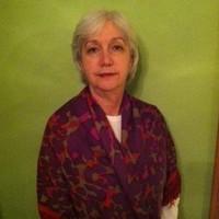 Susan Farina